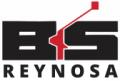 BOOM & SCISSORS LIFTS DE REYNOSA
